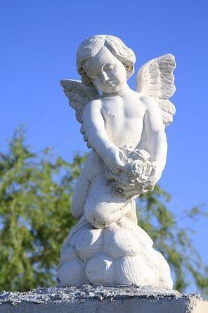 angel-1405216__480.jpg