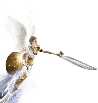angel-2424196__340.png