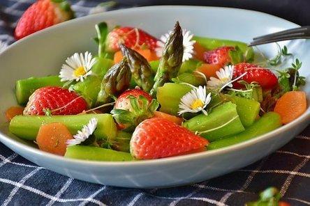 asparagus-3304997__340.jpg