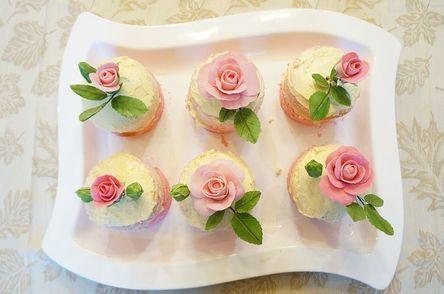bakery-1888380__480.jpg