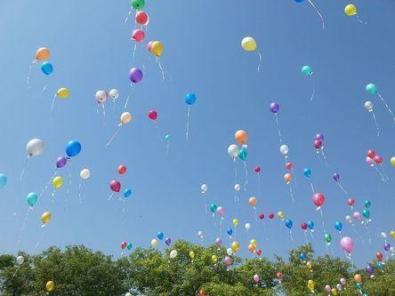 ballons-989038__480.jpg
