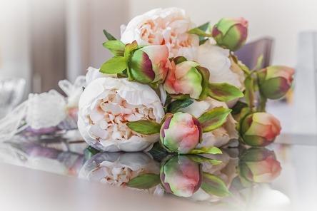 bouquet-2089549_960_720.jpg