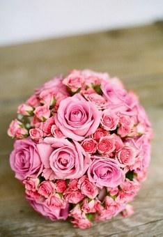 bridal-168832__340.jpg