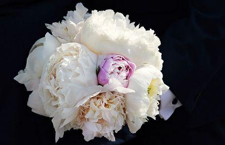 bridal-bouquet-2299016__480.jpg