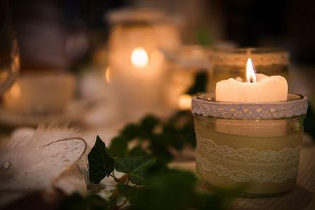 candlelight-2826332__480.jpg