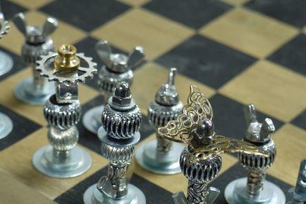 chess-345904__480.jpg