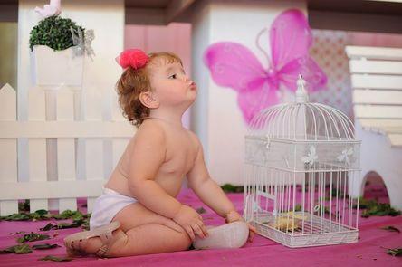 childrens-decoration-2497317__480.jpg