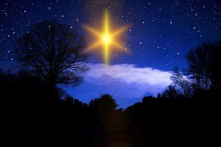 christmas-2874614__480.jpg