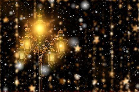 christmas-3490374__480.jpg