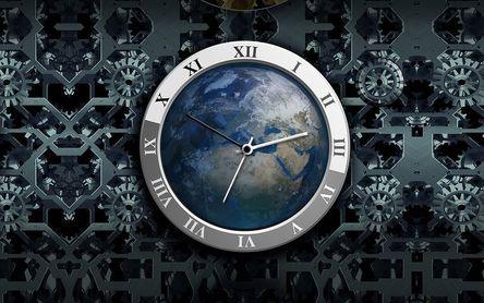 clock-2015460__480.jpg