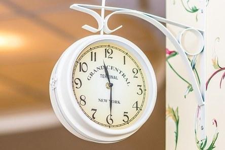 clock-772953__340.jpg