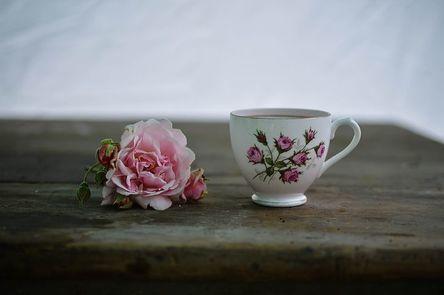 coffee-1845623__480.jpg