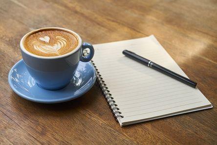 coffee-2306471__480.jpg