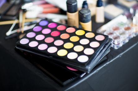 colors-291851_1280.jpg
