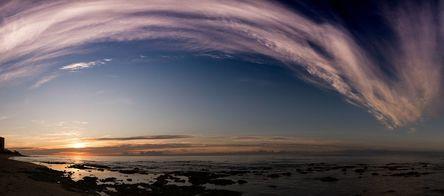 dawn-1226016__480.jpg