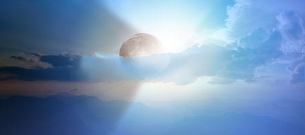 eclipse-2666089__480.jpg