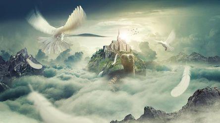 fantasy-3105819__480.jpg