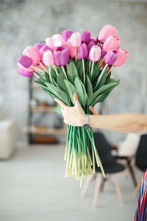 flower-3305623_1280.jpg