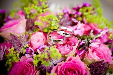 flowers-260894__480.jpg