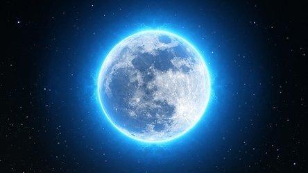 full-moon-2055469__340.jpg