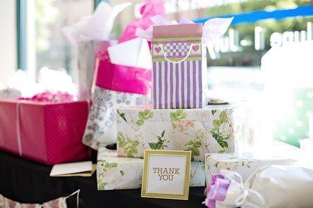gifts-2447537__480.jpg