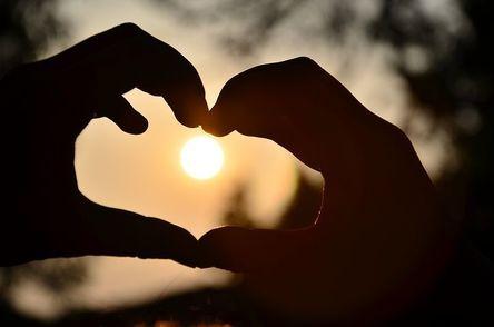 heart-583895__480.jpg