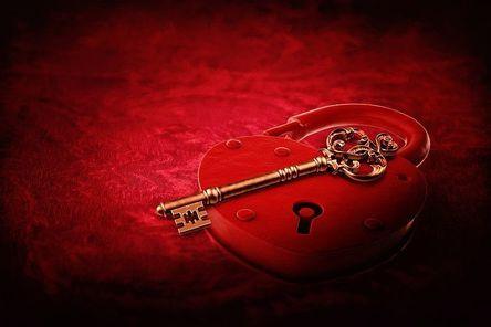 heart-lock-2057742__480-1.jpg