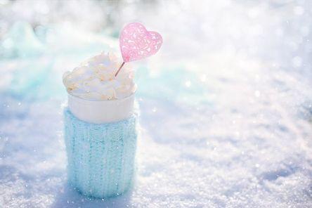 hot-chocolate-2037706__480.jpg