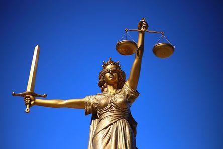 justice-2060093__480.jpg