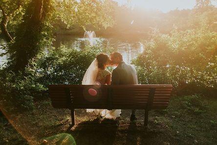 marriage-2604963__480.jpg