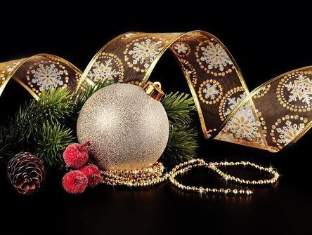 new-year-2946701__480.jpg