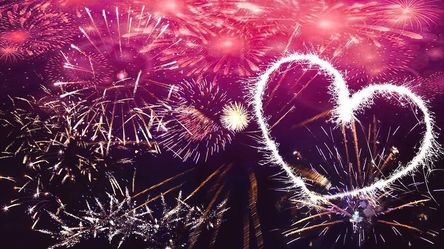 new-years-eve-1040633__480.jpg