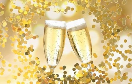 new-years-eve-3894621__480.jpg