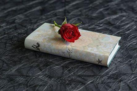 persian-poems-3199610__480.jpg