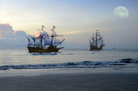 pirate-ship-1719396__480.jpg