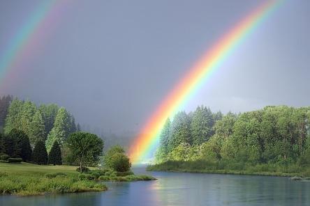 rainbow-2424647_960_720.jpg