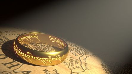 ring-1692713__480.jpg