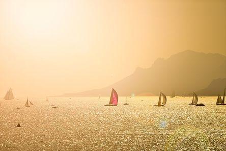 sailing-601541__480.jpg