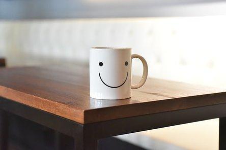 smile-2001662__340.jpg