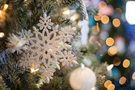 snowflake-1823942__480.jpg