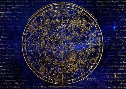southern-hemisphere-3591534__480.jpg