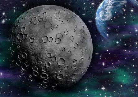 space-681638__480.jpg