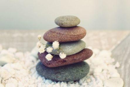 stones-1058365__480.jpg