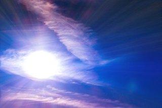 sun-1651316__340.jpg