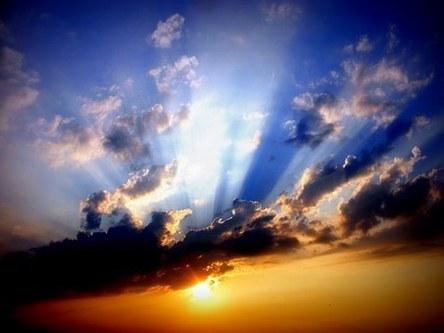 sunset-476465__340.jpg