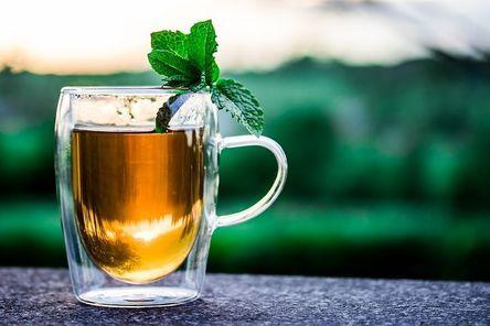 teacup-2325722__480-1.jpg