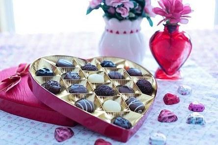 valentines-day-1182252__340.jpg