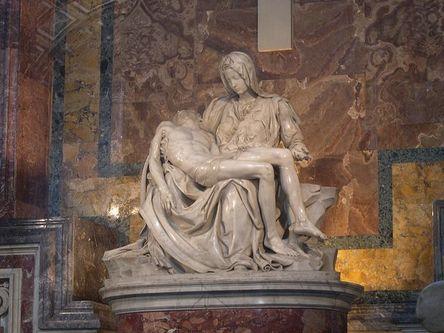 vatican-1183970__480.jpg