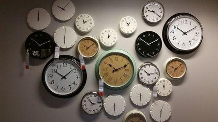 wall-clocks-534267__480.jpg