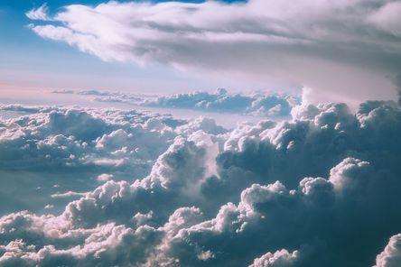 air-1868060__480.jpg